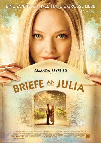 Top Liebesfilme 2010: Briefe an Julia