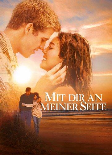 Top 10 Liebesfilme 2010: Mit dir an meiner Seite