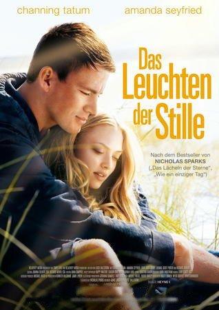 Top Liebesfilme 2010: Das Leuchten der Stille
