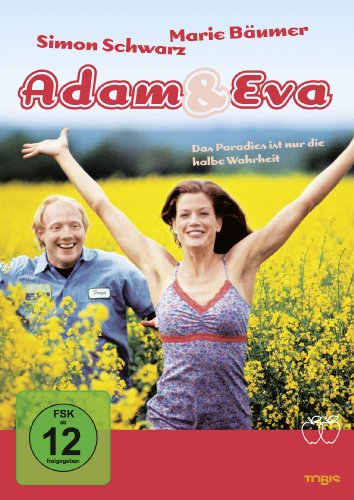 Gute deutsche Liebesfilme: Adam & Eva