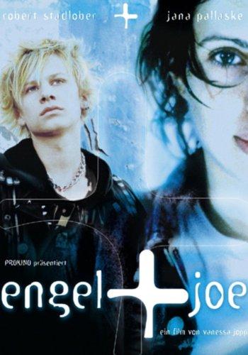 Deutsche Liebesfilme: Engel und Joe