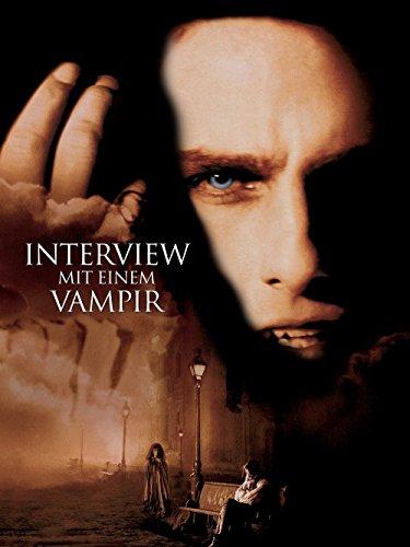 Vampir Filme