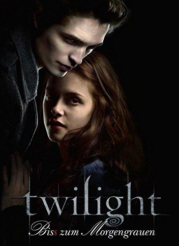 Die besten Vampirfilme: Twilight - Biss zum Morgengrauen