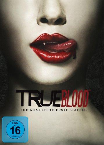Die besten Vampirfilme: True Blood