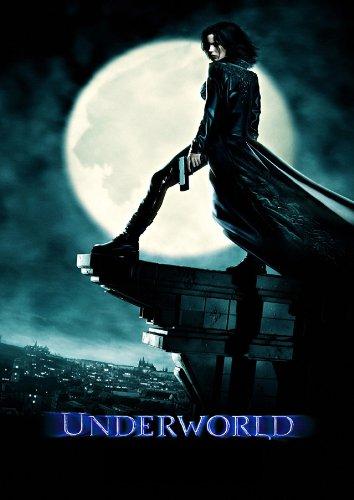 Die besten Vampirfilme: Underworld