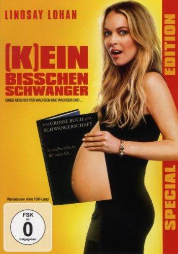 Die besten Liebeskomödien 2009: Kein bisschen schwanger