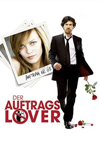 Französische Liebeskomödie 2011: Der Auftragslover