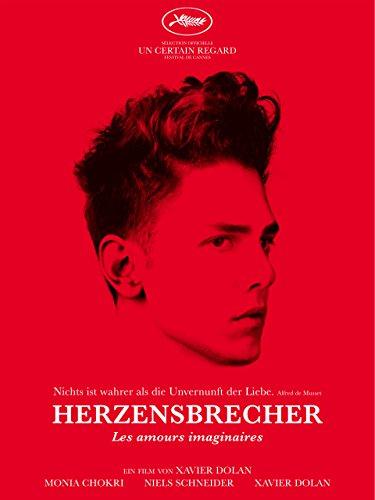 Neue Liebesfilme 2011: Herzensbrecher