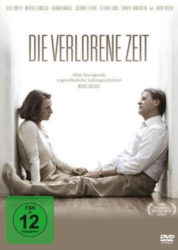Liebesfilm 2011: Die verlorene Zeit