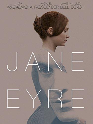 Liebesfilme von 2011: Jane Eyre