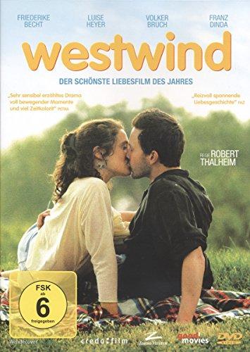 Neue Liebesfilme 2011: Westwind