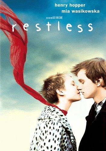 Neuer Liebesfilm 2011: Restless