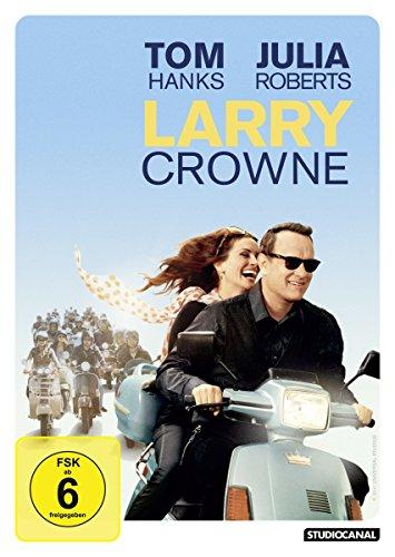 Neue Liebeskomödien 2011: Larry Crowne