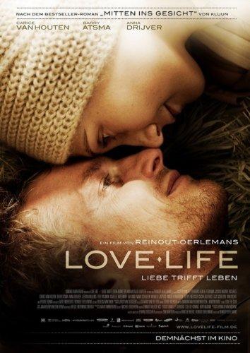 Neue Liebesfilme 2011: Love Life