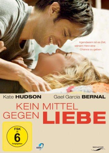 Romantische Komödien 2011: Kein Mittel gegen Liebe