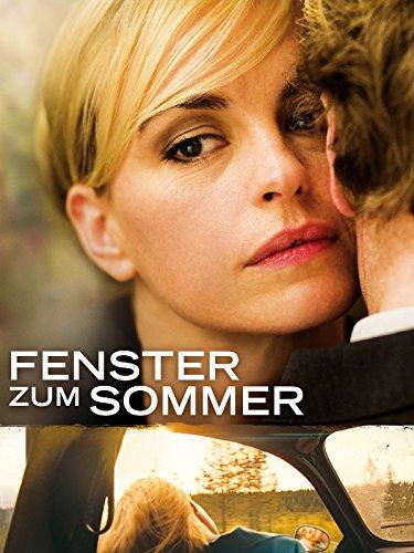 Liebesfilm 2011: Fenster zum Sommer