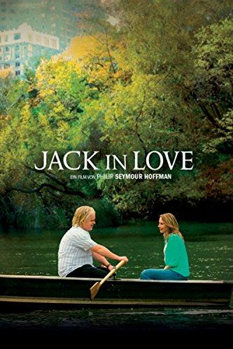 Neue Liebesfilme 2011: Jack in Love