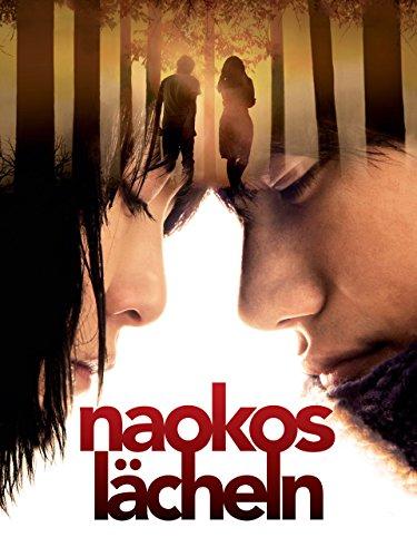 Neue Liebesfilme 2011: Naokos Lächeln