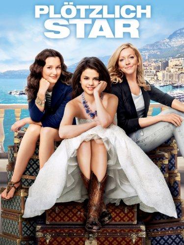 Neue Liebeskomödie 2011: Plötzlich Star