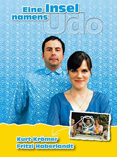 Neue Liebeskomödien 2011: Eine Insel namens Udo
