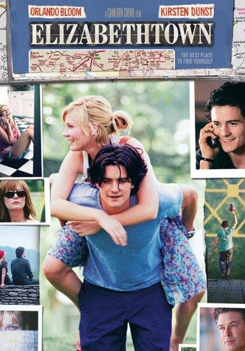 Romantischer Film: Elizabethtown