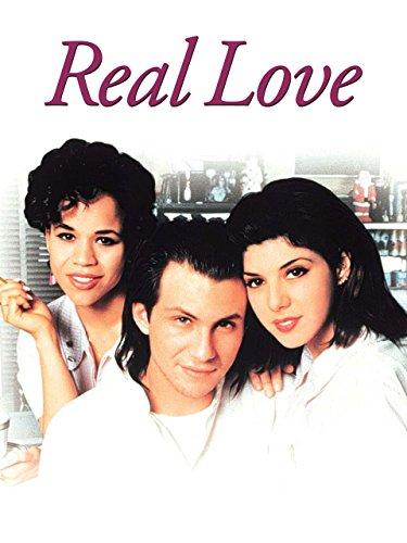 Traurige Liebesfilme zum Weinen: Real Love