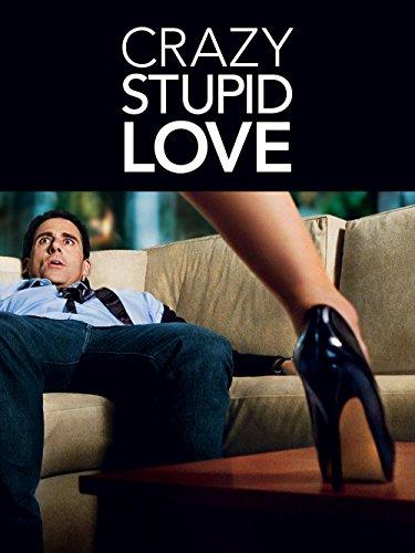 Top 10 Liste der besten Liebeskomödien 2011: Crazy Stupid Love