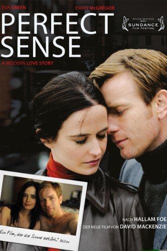 Die besten Liebesfilme 2011: Perfect Sense