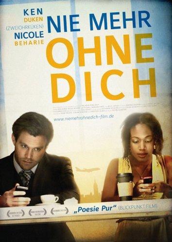 Top 10 der besten Liebesfilme 2011: Nie Mehr Ohne Dich