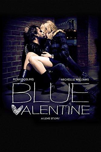 Top 10 der besten Liebesfilme 2011: Blue Valentine