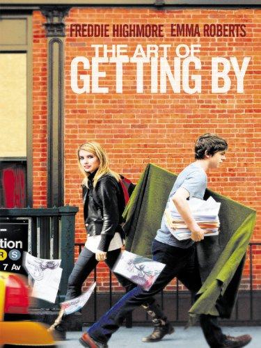 Die besten Liebesfilme 2011: Von der Kunst, sich durchzumogeln