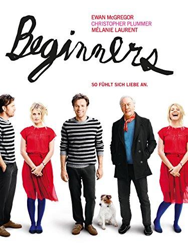 Die besten Liebesfilme 2011: Beginners