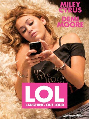 Neue Liebeskomödien 2012: LOL - Laughing Out Loud