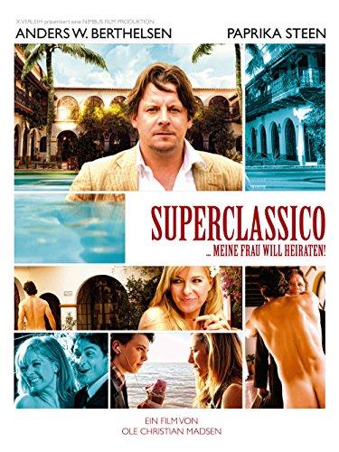Neue Liebeskomödien 2012: Superclassico