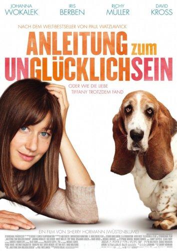 Neue Liebeskomödien 2012: Anleitung zum Unglücklichsein