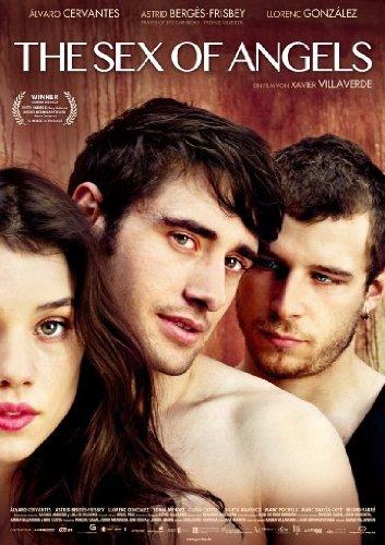 Neue Liebesfilme 2012: The Sex of Angels