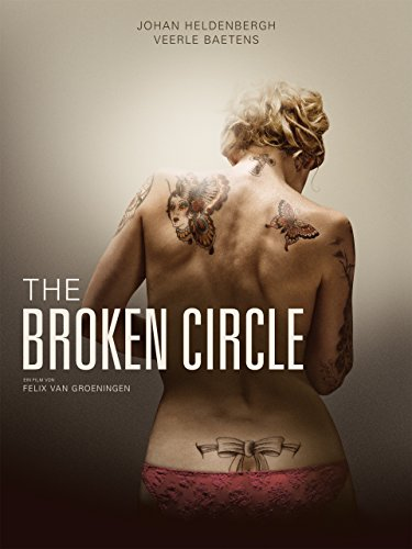 Neue Liebesfilme 2013: The Broken Circle