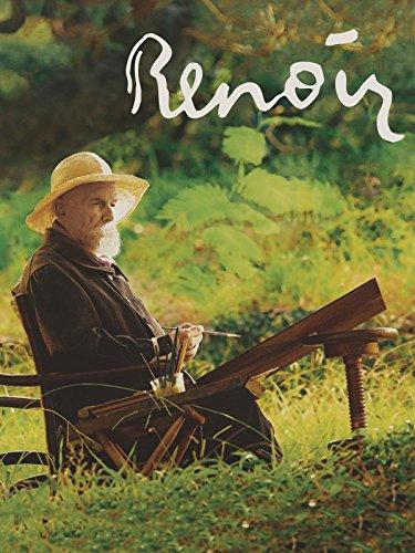 Neue Liebesfilme 2013: Renoir