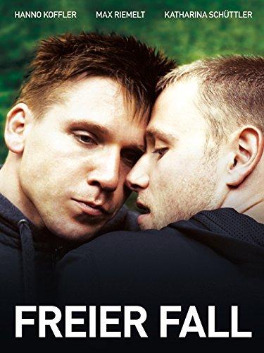 Neue Liebesfilme 2013: Freier Fall