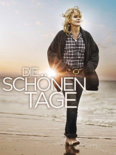 Neue Liebesfilme 2013: Die schönen Tage
