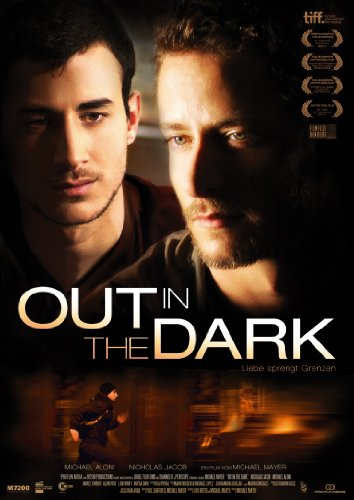 Neue Liebesfilme 2013: Out in the Dark