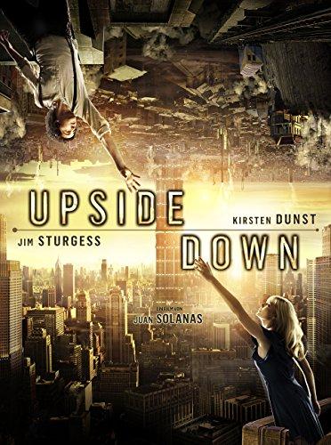 Neue Liebesfilme 2013: Upside Down