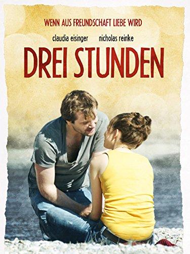 Neue Liebeskomödien 2013: Drei Stunden
