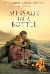 Message in a Bottle – Der Beginn einer großen Liebe