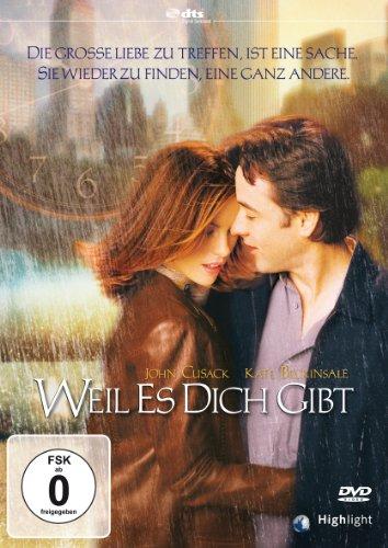 Die Schönsten Liebesfilme Aller Zeiten Missflixde
