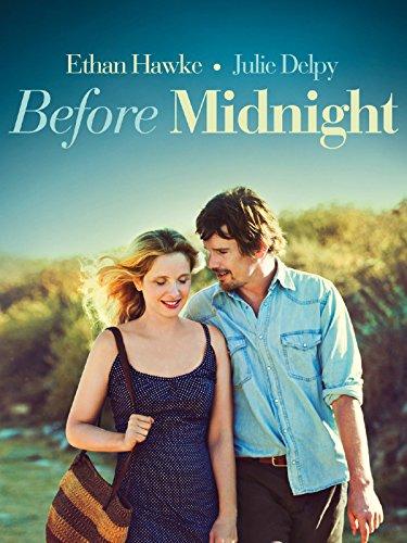 Top 10 der besten Liebesfilme 2013: Before Midnight