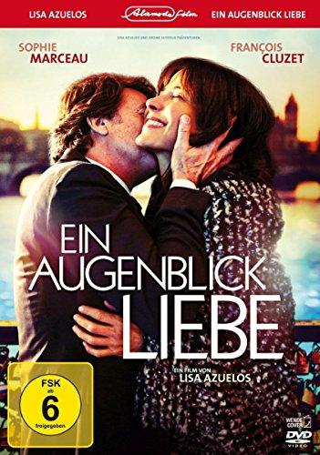 Neue Liebesfilme 2014: Ein Augenblick Liebe