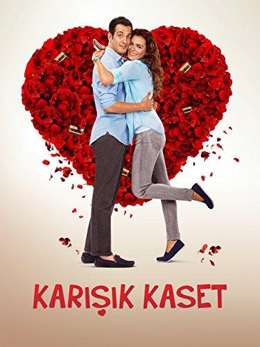 Türkischer Liebesfilm: Karışık Kaset