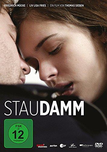 Liebesfilm 2014: Staudamm