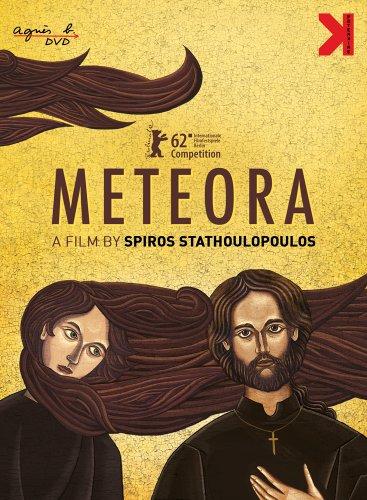 Neue Liebesfilme 2014: Meteora